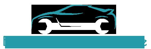 Beleurope Dépannage - Dépannage et remorquage tout type de véhicule